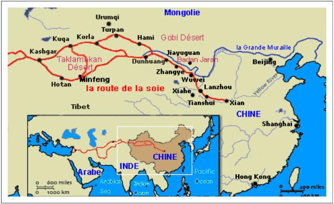 route-de-la-soie