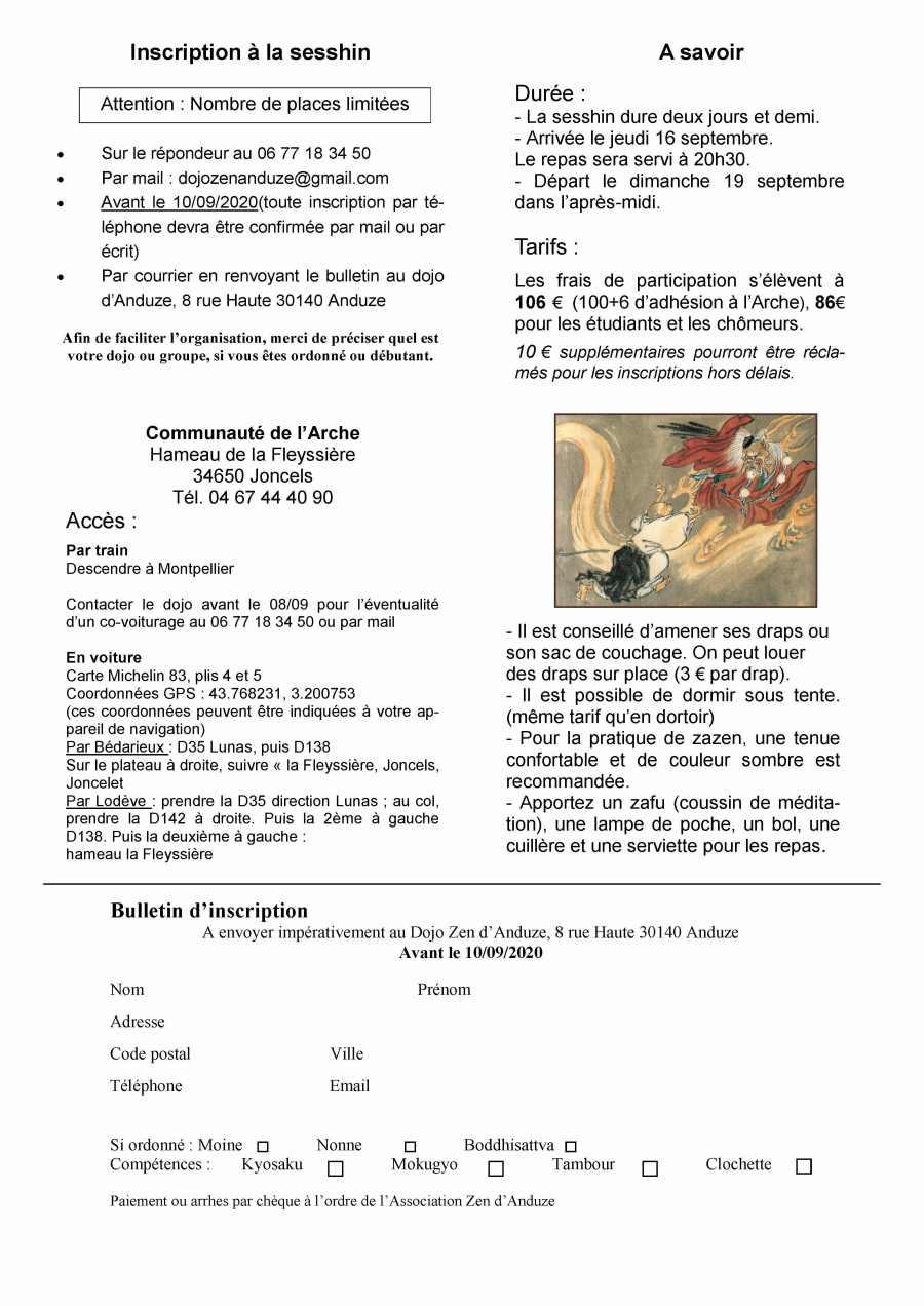 Flyer sesshin Arche 2021 copie_Page_2